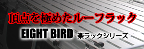 EIGHT BIRD